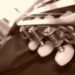 Gitara klasyczna czy elektryczna?