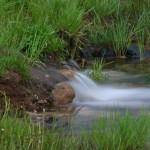 Wpływ wody alkalicznej na nasz stan zdrowia…