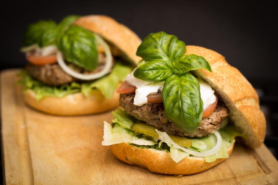 zdrowe-burgery-weganskie