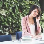 5 porad na dobre CV